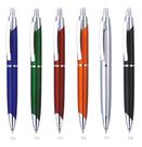 Pen Cross