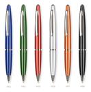 Pildspalva Vega